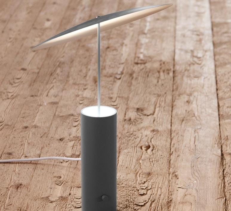 Parasol jonas forsman innermost lp0591 02 luminaire lighting design signed 12557 product