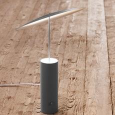 Parasol jonas forsman innermost lp0591 02 luminaire lighting design signed 12557 thumb