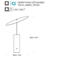 Parasol jonas forsman innermost lp0591 02 luminaire lighting design signed 12558 thumb