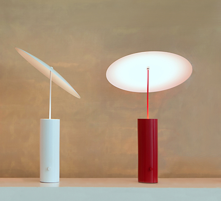 Parasol jonas forsman innermost lp0591 08 luminaire lighting design signed 12560 product