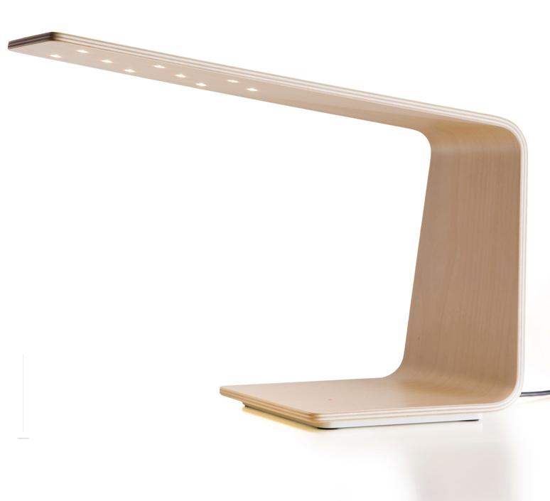 Led1 mikko karkkainen tunto led1 birch birch luminaire lighting design signed 12193 product