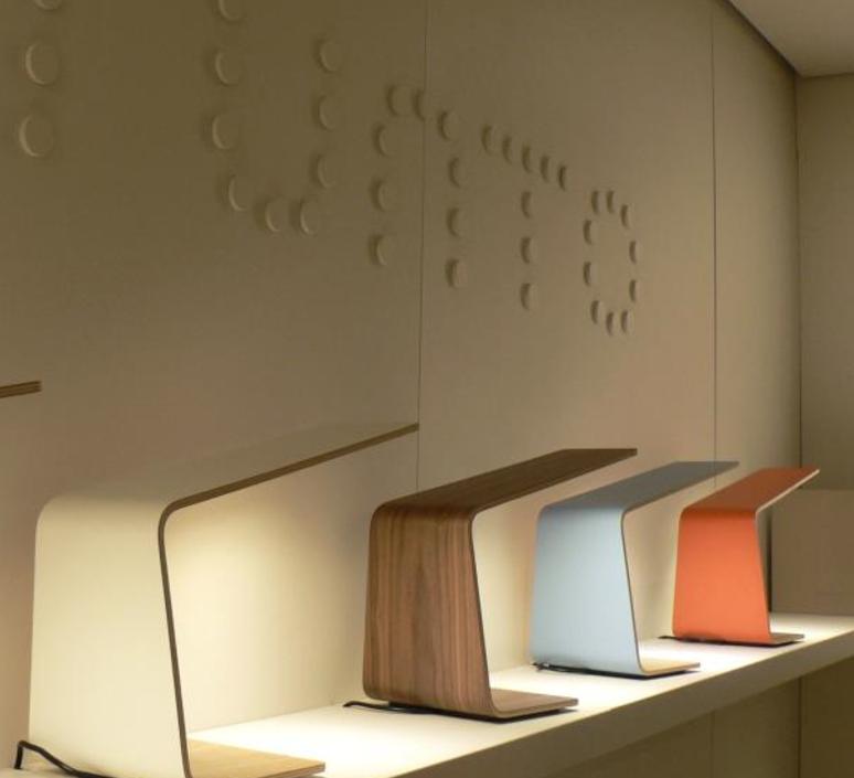 Led1 mikko karkkainen tunto led1 birch birch luminaire lighting design signed 12195 product