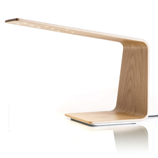 Led1 mikko karkkainen tunto led1 oak oak luminaire lighting design signed 12202 thumb