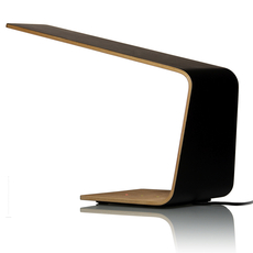Led1 mikko karkkainen tunto led1 oak black luminaire lighting design signed 12168 thumb