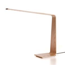 Led4 mikko karkkainen tunto led4 oak oak luminaire lighting design signed 12234 thumb