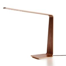 Led4 mikko karkkainen tunto led4 walnut walnut luminaire lighting design signed 12230 thumb