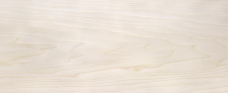 Lampe a poser lens oval ivoire metal finition ivoire led 1800k a 3000k 1930lm l20 8cm h67cm lzf normal