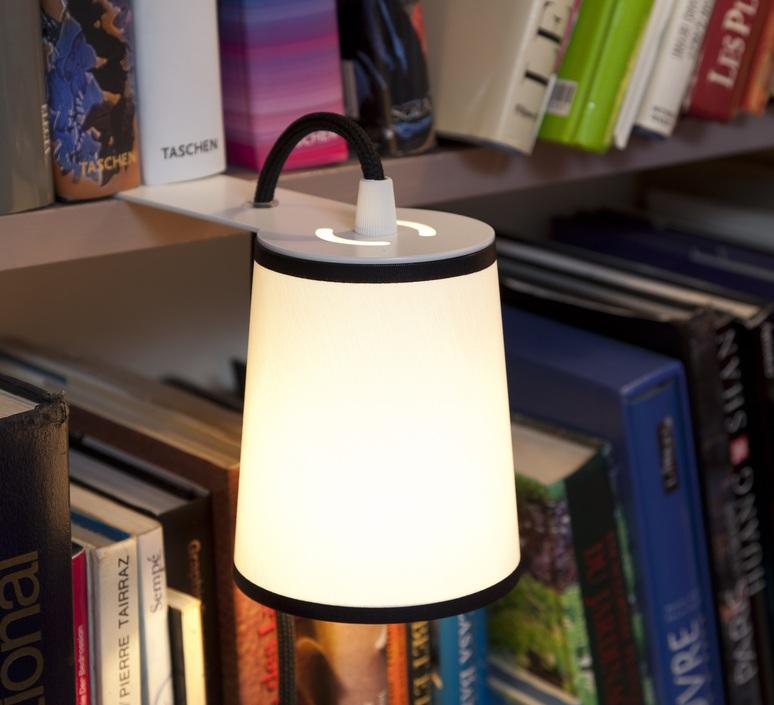 Lightbook herve langlais designheure llbbbn luminaire lighting design signed 13285 product