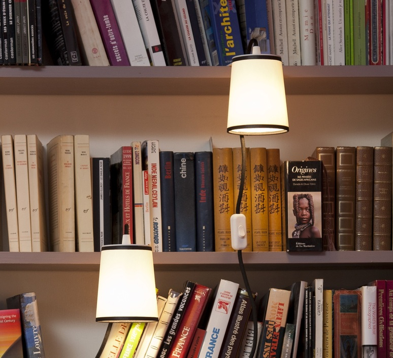 Lightbook herve langlais designheure llbbbn luminaire lighting design signed 13286 product