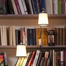 Lightbook herve langlais designheure llbbbn luminaire lighting design signed 13286 thumb