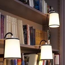 Lightbook herve langlais designheure llbbbn luminaire lighting design signed 13287 thumb