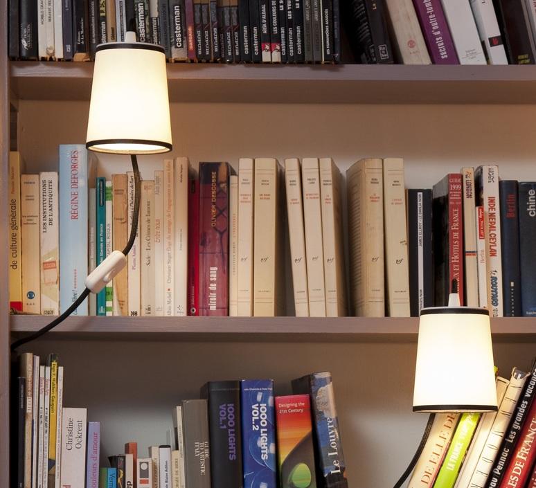 Lightbook herve langlais designheure llbbbn luminaire lighting design signed 13288 product
