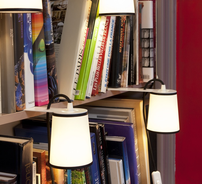 Lightbook herve langlais designheure llbbbn luminaire lighting design signed 13289 product