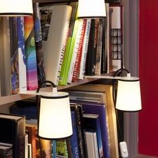 Lightbook herve langlais designheure llbbbn luminaire lighting design signed 13289 thumb