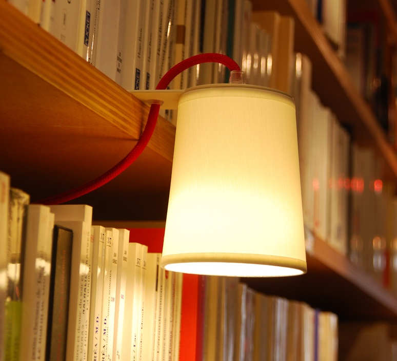 Lightbook herve langlais designheure llbb luminaire lighting design signed 13279 product