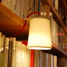 Lightbook herve langlais designheure llbb luminaire lighting design signed 13279 thumb