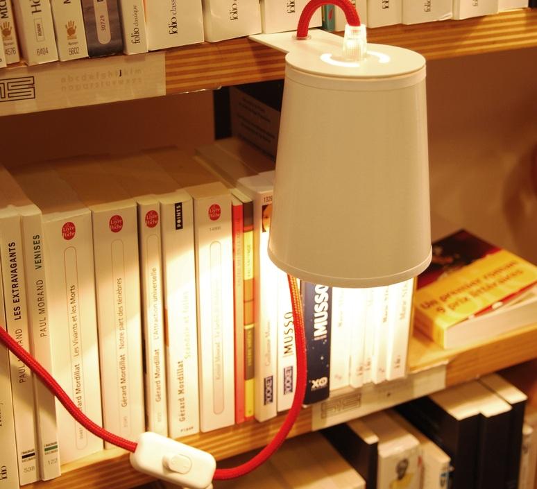 Lightbook herve langlais designheure llbb luminaire lighting design signed 13280 product