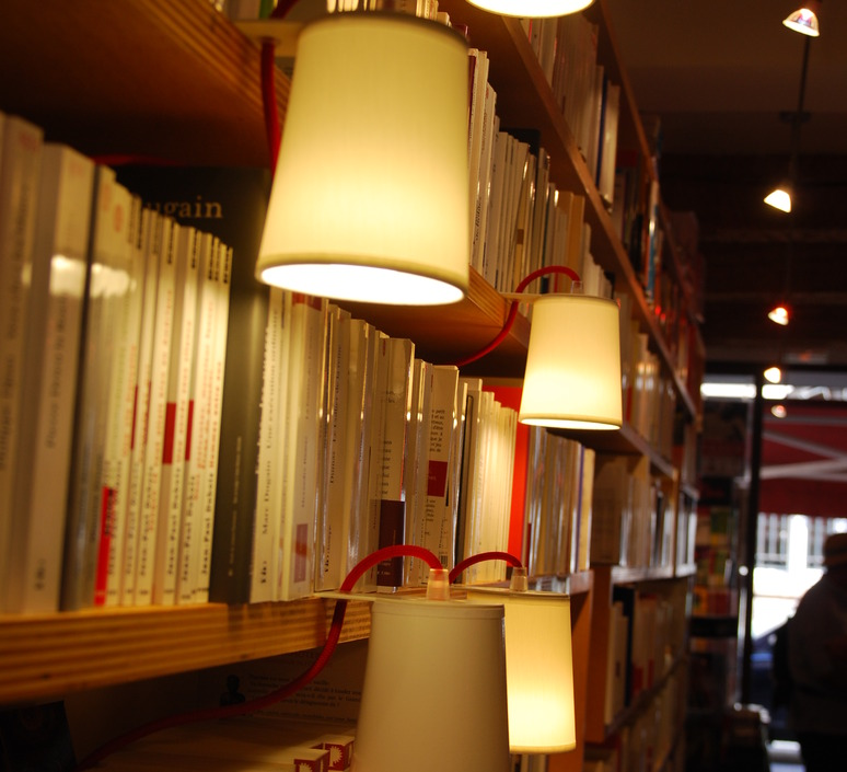 Lightbook herve langlais designheure llbb luminaire lighting design signed 13281 product