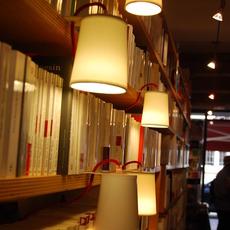 Lightbook herve langlais designheure llbb luminaire lighting design signed 13281 thumb