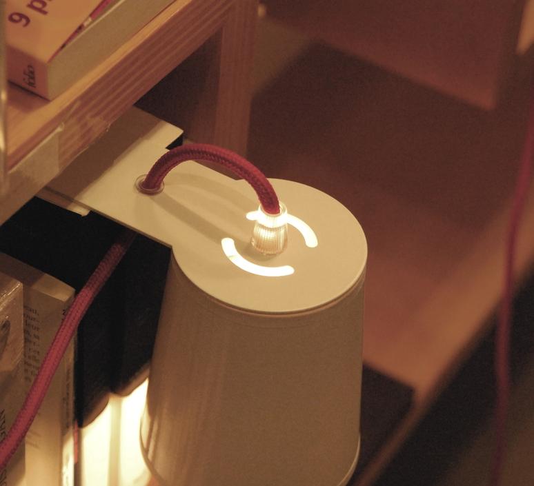 Lightbook herve langlais designheure llbb luminaire lighting design signed 13282 product