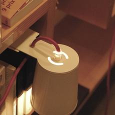 Lightbook herve langlais designheure llbb luminaire lighting design signed 13282 thumb