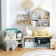 Ltbx002 judith de ruijter et nikki hateley a little lovely company ltbx002 luminaire lighting design signed 27068 thumb