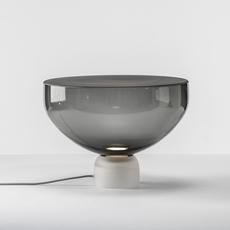 Lightline l lucie koldova lampe a poser table lamp  brokis pc982cgc700cgsu806cggb812cgsub891cecl520ceb825  design signed 33607 thumb