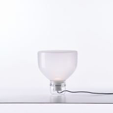 Lightline s lucie koldova lampe a poser table lamp  brokis pc972cgc38cggb812cgsub891cecl519ceb825  design signed 33600 thumb