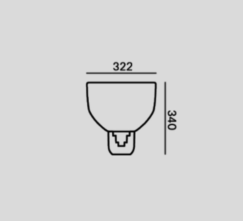 Lightline s lucie koldova lampe a poser table lamp  brokis pc972cgc45cggb812cgsub890cecl519cgsu806  design signed 33606 product