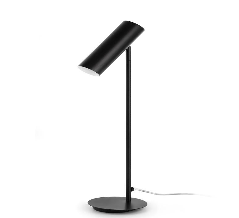 Link estudi ribaudi lampe a poser table lamp  faro 29882  design signed 31816 product