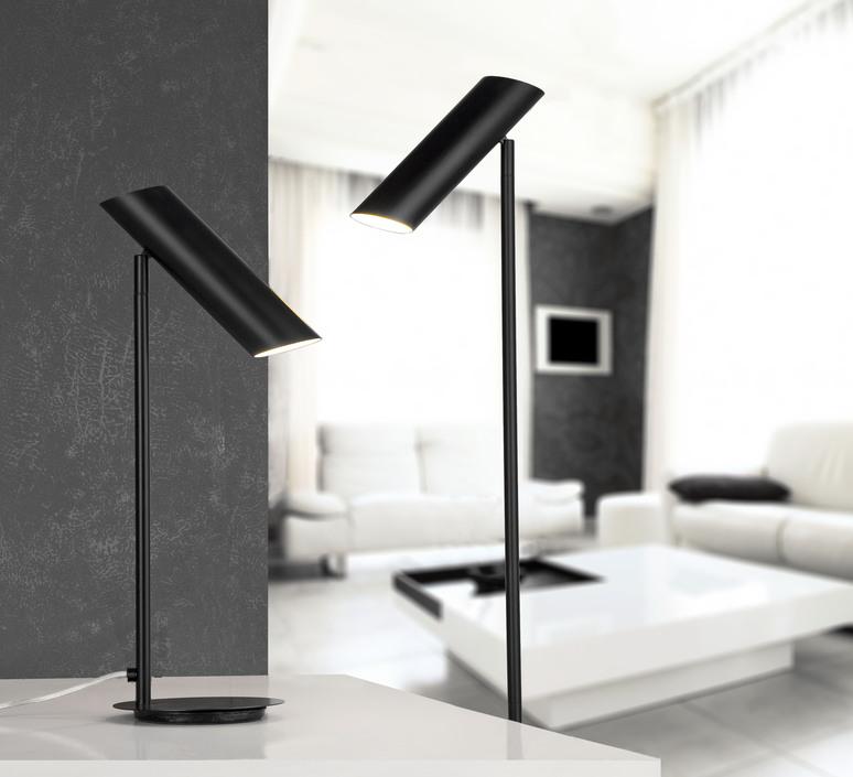 Link estudi ribaudi lampe a poser table lamp  faro 29882  design signed 31818 product