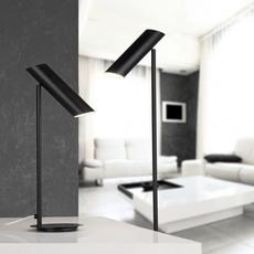 Link estudi ribaudi lampe a poser table lamp  faro 29882  design signed 31818 thumb