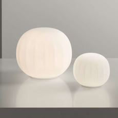 Lita francisco gomez paz lampe a poser table lamp  luceplan 1d920 200002 1d920v180000  design signed nedgis 78490 thumb