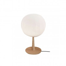 Lita francisco gomez paz lampe a poser table lamp  luceplan 1d920 200002 1d920 180099  design signed nedgis 78486 thumb