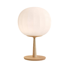 Lita francisco gomez paz lampe a poser table lamp  luceplan 1d920 200002 1d920 180099  design signed nedgis 78487 thumb