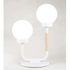 Little darling maria gustavsson lampe a poser table lamp  swedish ninja ltl05  design signed nedgis 118155 thumb