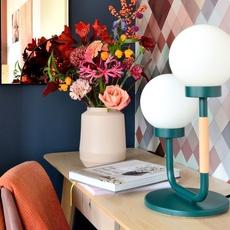 Little darling maria gustavsson lampe a poser table lamp  swedish ninja ltl07   design signed nedgis 118166 thumb