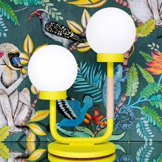 Little darling maria gustavsson lampe a poser table lamp  swedish ninja ltl08   design signed nedgis 118172 thumb