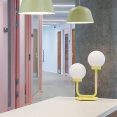 Little darling maria gustavsson lampe a poser table lamp  swedish ninja ltl08   design signed nedgis 118178 thumb