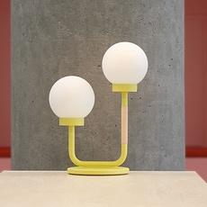 Little darling maria gustavsson lampe a poser table lamp  swedish ninja ltl08   design signed nedgis 118179 thumb