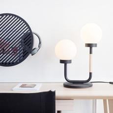 Little darling maria gustavsson lampe a poser table lamp  swedish ninja ltl04  design signed nedgis 118146 thumb