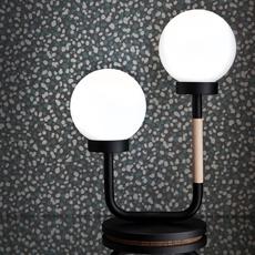 Little darling maria gustavsson lampe a poser table lamp  swedish ninja ltl04  design signed nedgis 118147 thumb