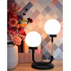 Little darling maria gustavsson lampe a poser table lamp  swedish ninja ltl04  design signed nedgis 118148 thumb