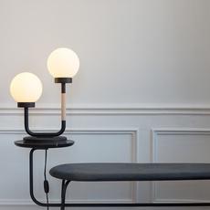 Little darling maria gustavsson lampe a poser table lamp  swedish ninja ltl04  design signed nedgis 118149 thumb