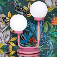 Little darling maria gustavsson lampe a poser table lamp  swedish ninja ltl06   design signed nedgis 118159 thumb