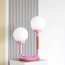 Little darling maria gustavsson lampe a poser table lamp  swedish ninja ltl06   design signed nedgis 118161 thumb