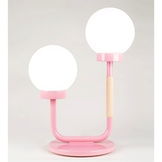 Little darling maria gustavsson lampe a poser table lamp  swedish ninja ltl06   design signed nedgis 118163 thumb