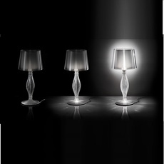 Liza elisa giovannoni slamp liz86tav0000le000 luminaire lighting design signed 17274 thumb