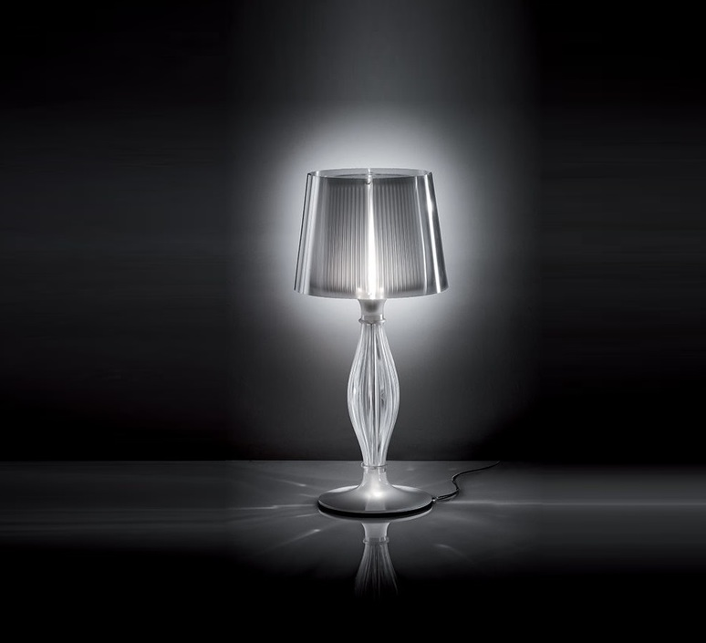 Liza elisa giovannoni slamp liz86tav0000le000 luminaire lighting design signed 17275 product
