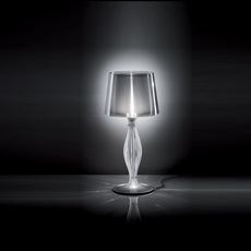 Liza elisa giovannoni slamp liz86tav0000le000 luminaire lighting design signed 17275 thumb